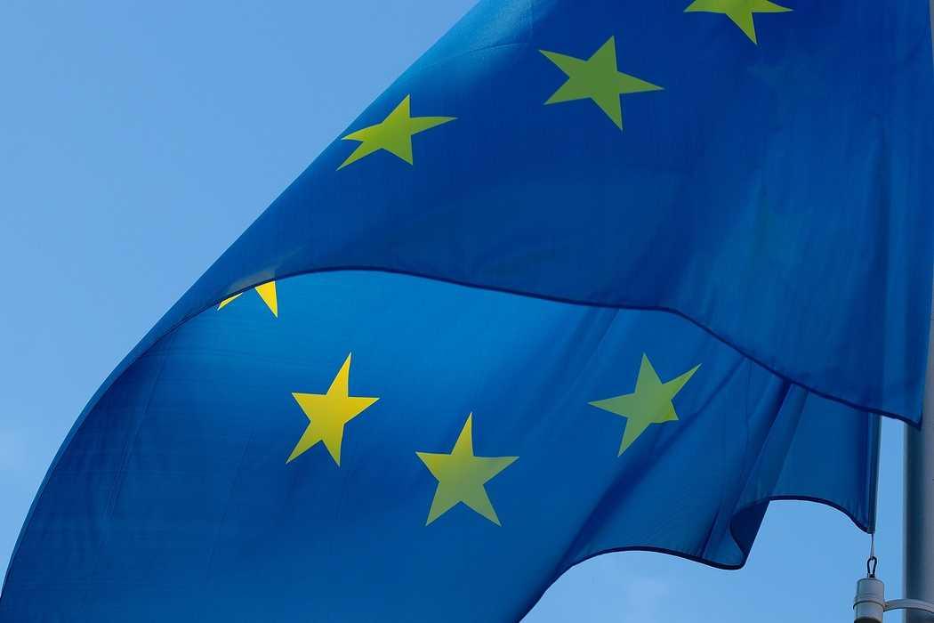 Elections européennes 0