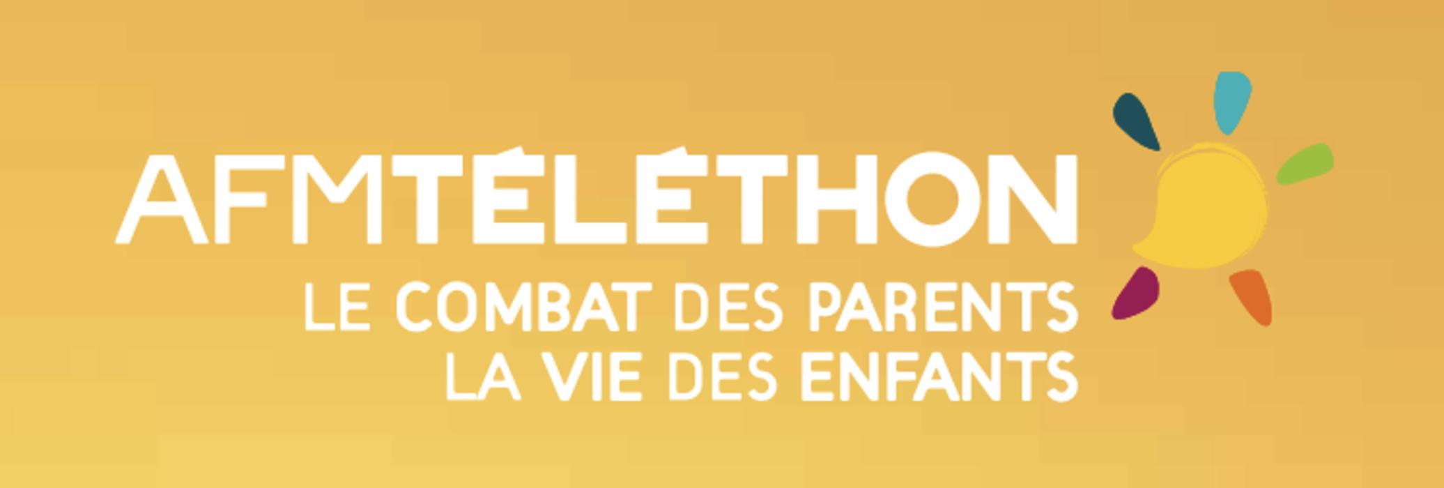 Archers Gallos - Téléthon 0