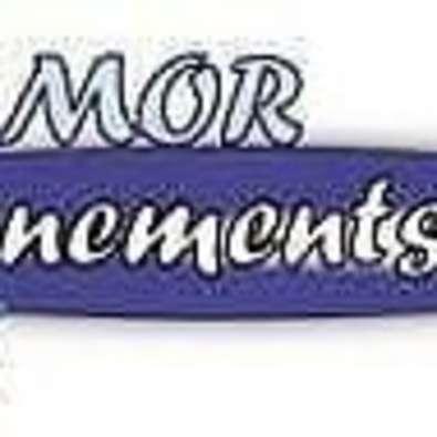 armor evenements, l association organisatrice