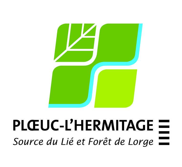 OFFRES D''EMPLOI : LA MAIRIE RECHERCHE DEUX AGENTS PERISCOLAIRES 0