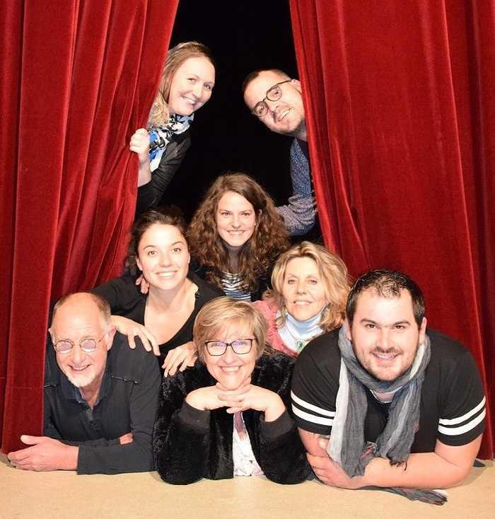 Soirée Théâtre à Plœuc-L''Hermitage 0