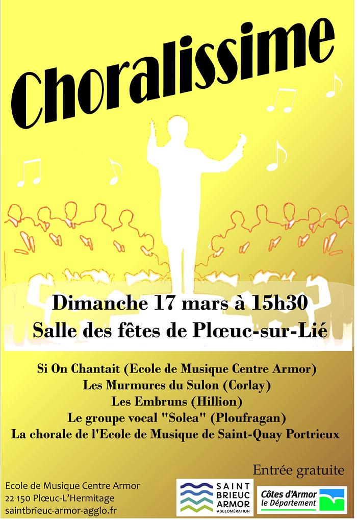 Choralissime captured'écran2019-03-12à18.31.32