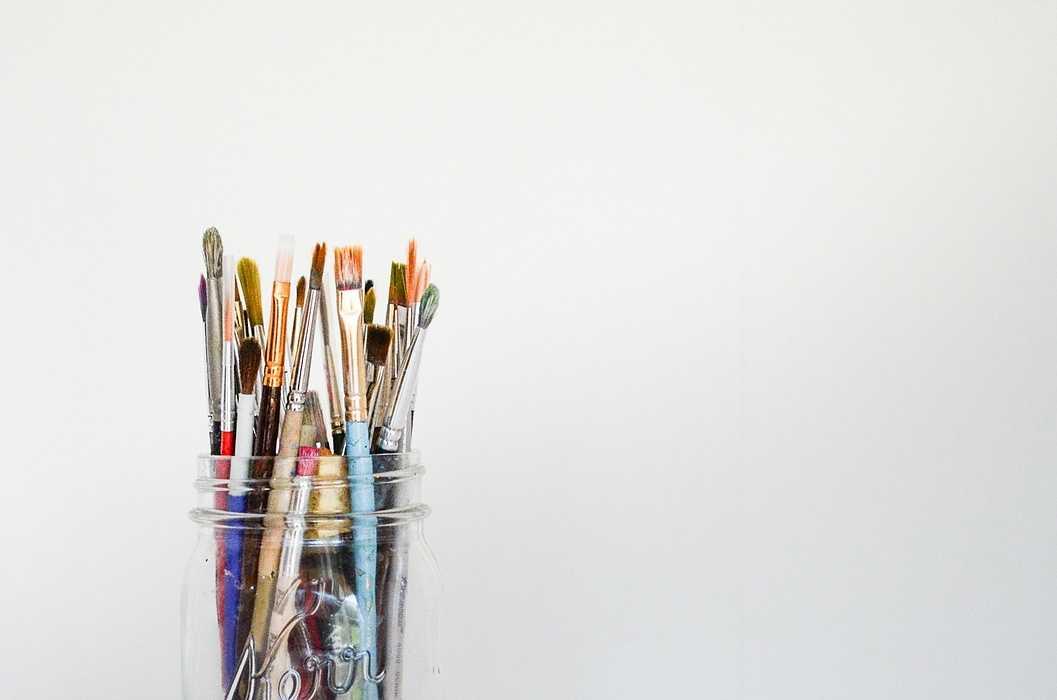 ART CULTURE 0