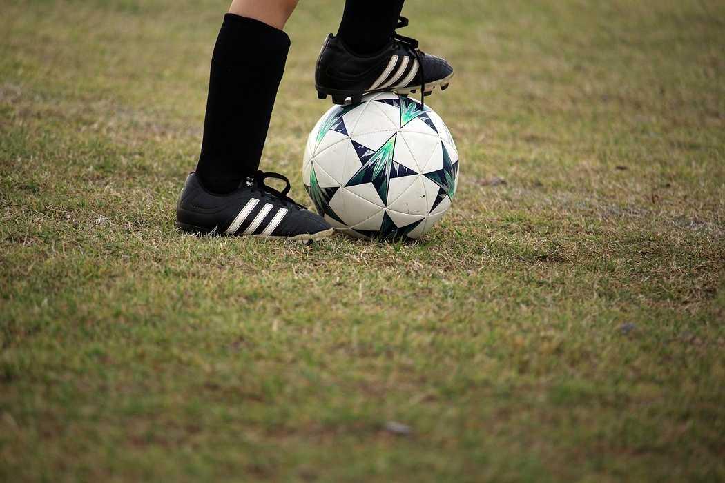 La Plœucoise Football 0