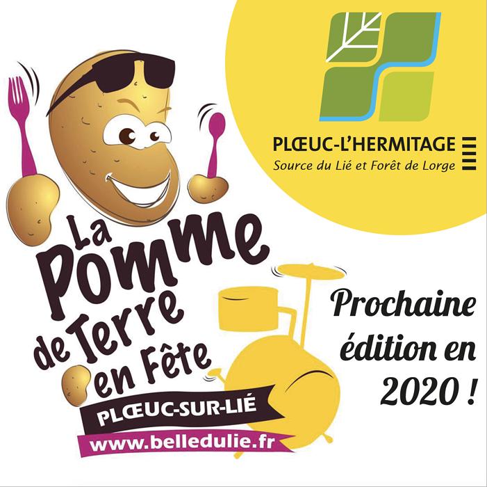 Stage Belle du Lié 0