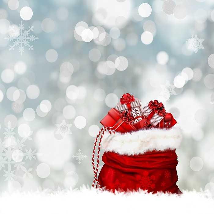 Festivités de Noël 0