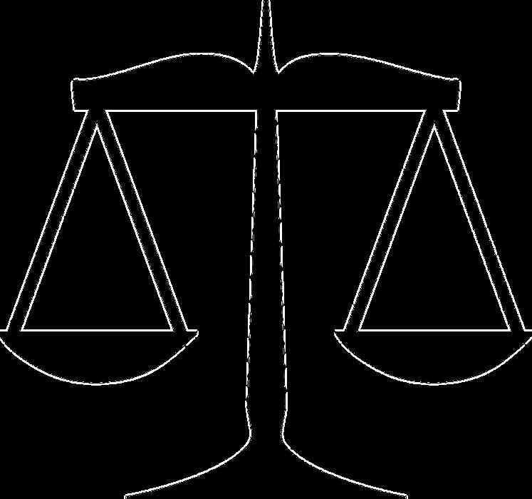 Conciliateur de justice 0